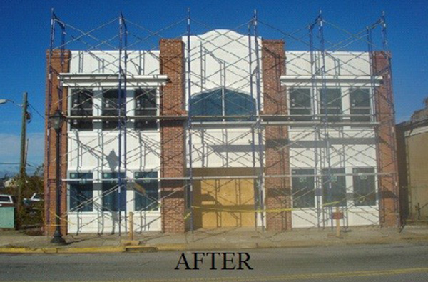 historic-renovation-after